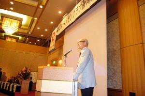 静岡遠州大会